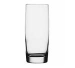 Libbey Glass 4070012 14-oz Soiree Longdrink Glass, Spiegelau