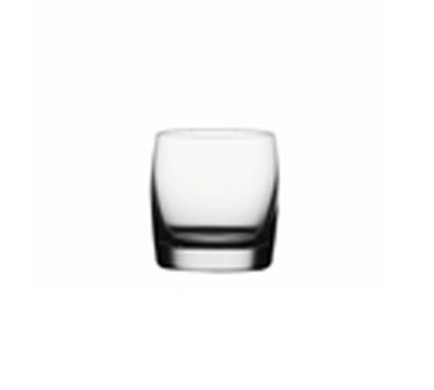Libbey Glass 4070016 10.75-o