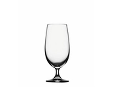 Libbey Glass 4