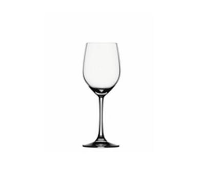 Libbey Glass 4510002 11.5-oz Vino Gr