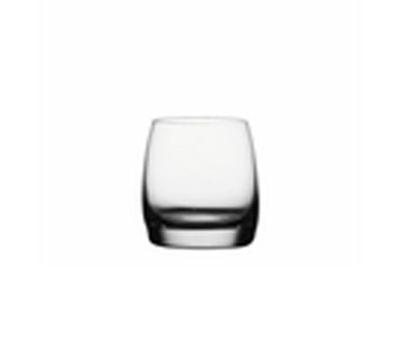 Libbey Glass 4510016