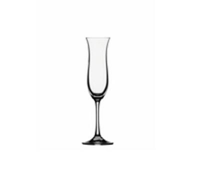 Libbey Glass 4510026 3.5-oz Vin