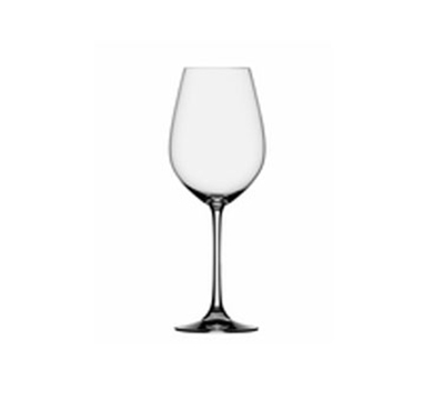 Libbey Glass 4560101 18.5-oz Beverly Hills R