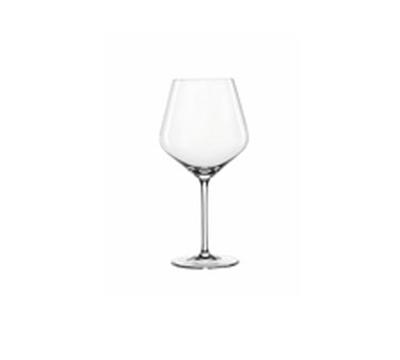 Libbey Glass 4675200 21.75-oz Style Burgun