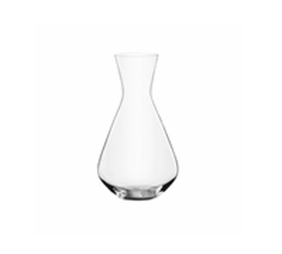 Libbey Glass 4800188 47.25-oz Casual Entertainin