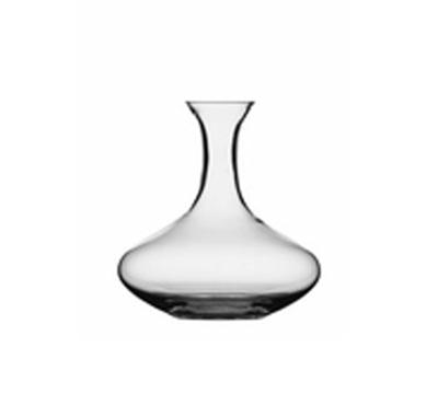 Libbey Glass 7060159 33.75-oz Vino