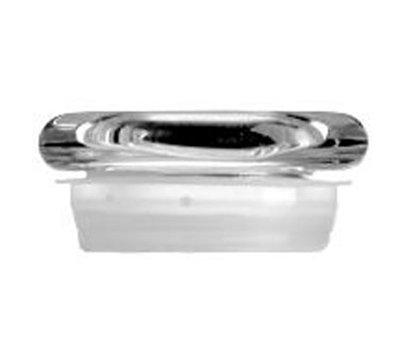 Libbey Glass 75099 Small Flat