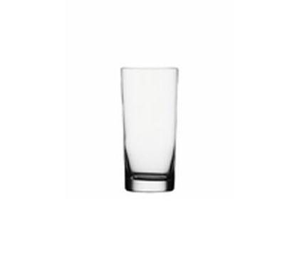 Libbey Glass 9000110 17.25-oz Classic Bar XL Longdrink Glass, Spiegelau