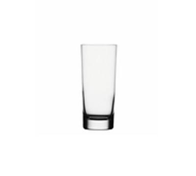 Libbey Glass 9000112 12.25-oz Classic Bar Longdrink Gla