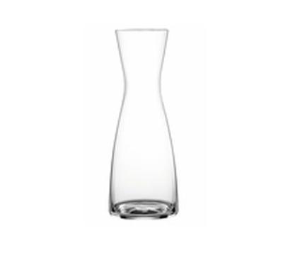 Libbey Glass 9001057 37.25-oz Classic Bar Ca