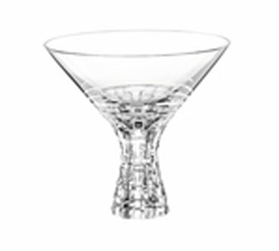 Libbey Glass N78531 11.5-oz Bossa Nov