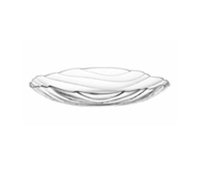 Libbey Glass N83729 15.75-in Ocean Bo