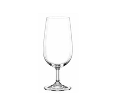 Libbey Glass N9172