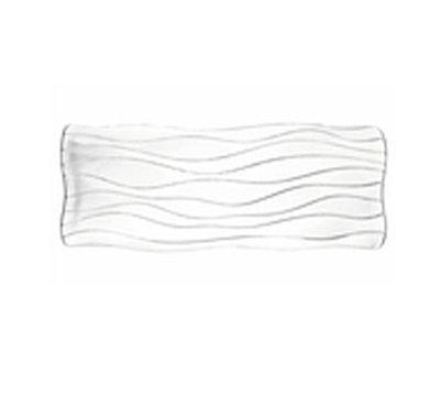 Libbey Glass N91819