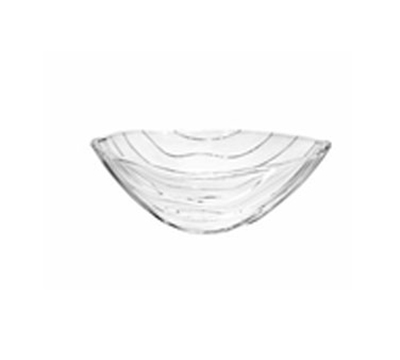 Libbey Glass N91825 6.2