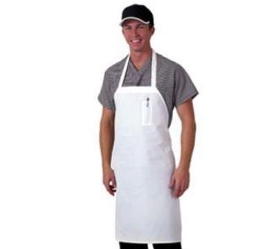 Chef Revival 600B